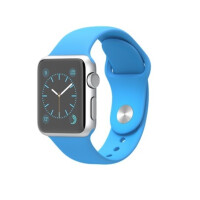 watch-blue