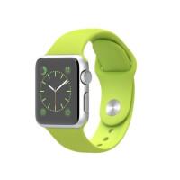 watch-green-