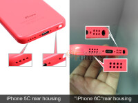 iPhone-6c-back-cover-leaked-images-1