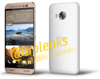 HTC-One-ME9-1