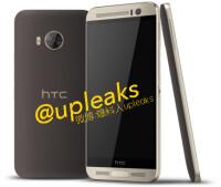 HTC-One-ME9-2