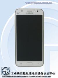Samsung-Galaxy-J5-01