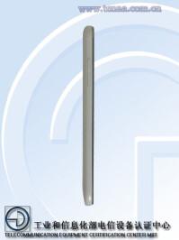 Samsung-Galaxy-J5-02