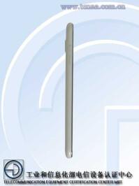 Samsung-Galaxy-J7-02