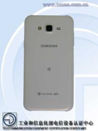 Samsung-Galaxy-J7-03