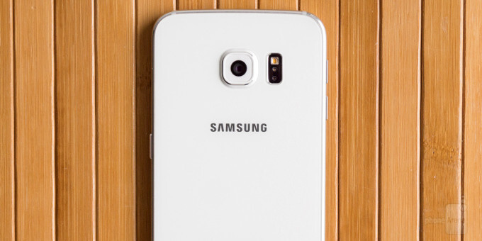 Best and outstanding custom Android ROMs for the Samsung