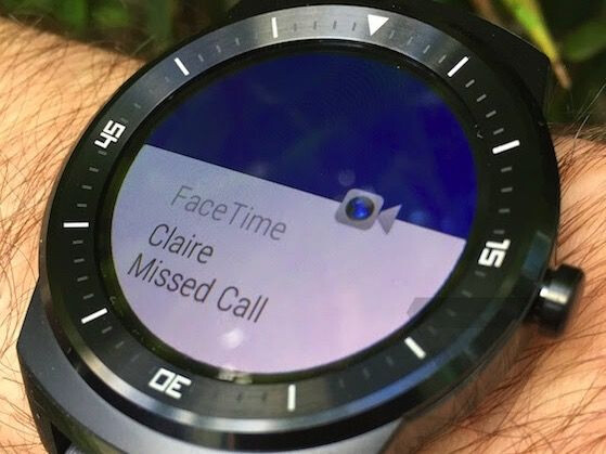 """Android Wear compatibility with iOS could be announced at Google I/O""""&nbsp - Android M rumors, features, release date, and all we know so far"""