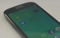 Samsung-Z-LTE-Tizen-1