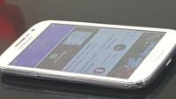 Samsung-Z-LTE-Tizen-2