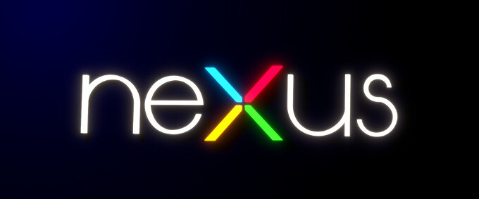 Google rumored to launch a Huawei Nexus phablet and an LG Nexus smartphone this year