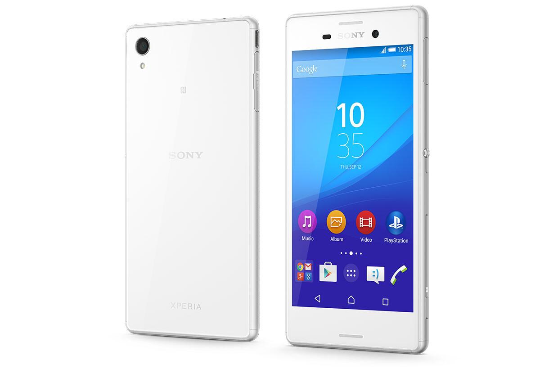 Sony Launches Octa Core Xperia M4 Aqua And Xperia C4 In India