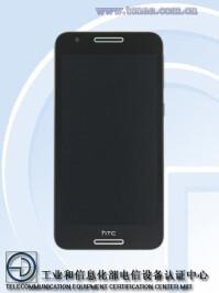 New-HTC-WF5w-01