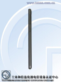 New-HTC-WF5w-3