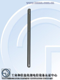 New-HTC-WF5w-4