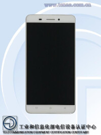 Gionee-M5-dual-battery-01