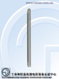 Gionee-M5-dual-battery-02