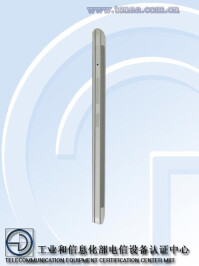 Gionee-M5-dual-battery-03
