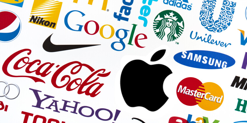 Apple is the most valuable brand for 2015, Google second, research firm Millard Brown claims