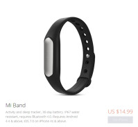Xiaomi-Fitness-Band