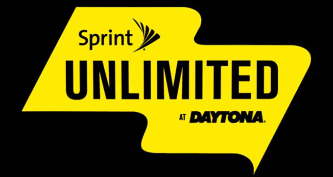 """Sprint unlimited data """"may not be here to stay"""""""