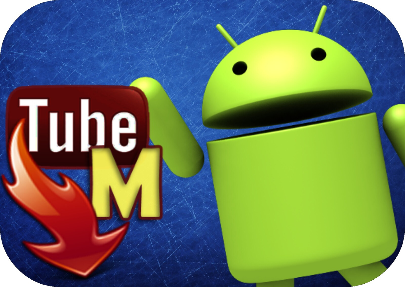 Underground - 5 prime Android apps you won't find in the Google Play