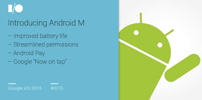 Android M updates coming to HTC One M9, One M9+ and other HTC devices