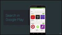 Play-Store-improvements-03