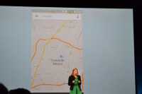 google-io-google-maps-970x647-c