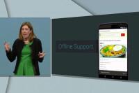 google-io-maps-offline-screengrab-0004-970x647-c