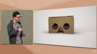 google-cardboard-5