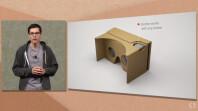 google-cardboard-6