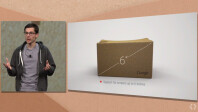 google-cardboard-7