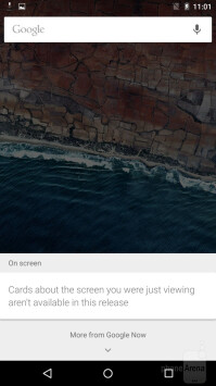 Android-M-design-features-screenshots-03.jpg
