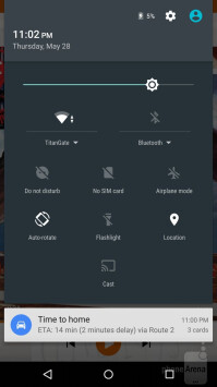 Android-M-design-features-screenshots-06.jpg
