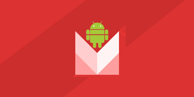 Android M Developer Preview has a multi-window feature, but it's buggy and getting it is rather tricky