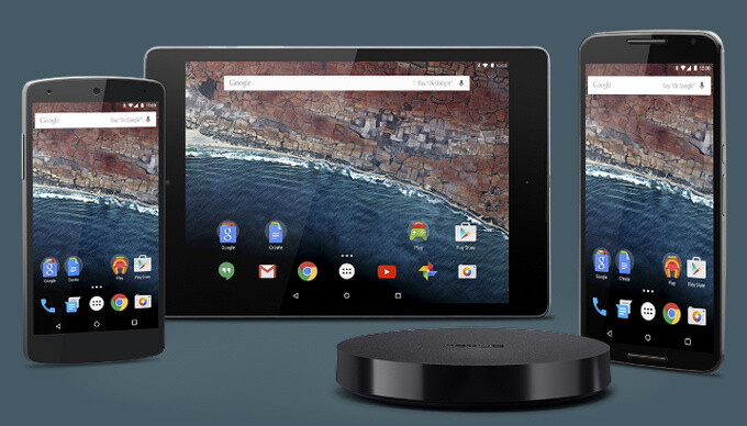 How to install Android M Developer Preview (Nexus 5, 6, 9 required)