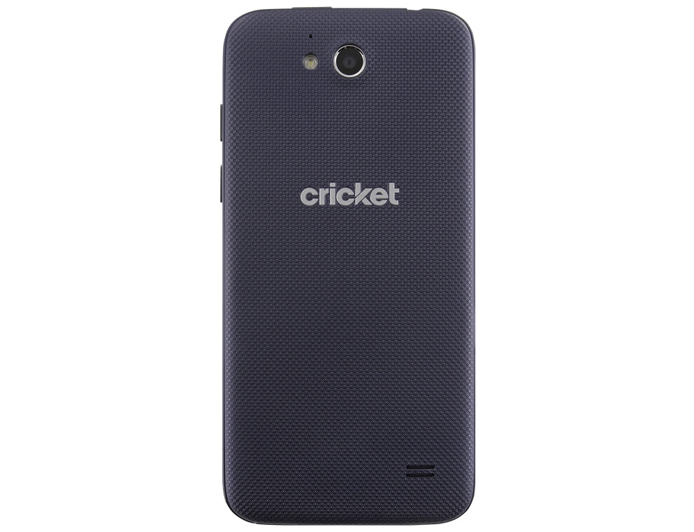 Features zte overture 2 cricket discovered passion