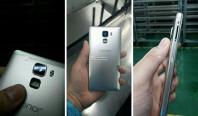 Huawei-Honor-7-soon-03