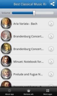 Best-ringtone-apps-2015-Best-Classical