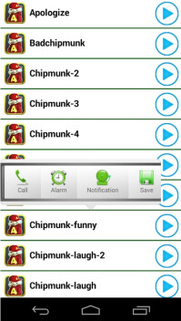 Best-ringtone-apps-2015-Chipmunks