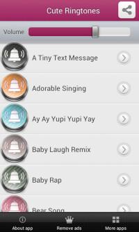 Best-ringtone-apps-2015-Cute