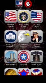 Best-ringtone-apps-2015-Patriot