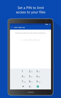 Microsoft-OneDrive-Android-2