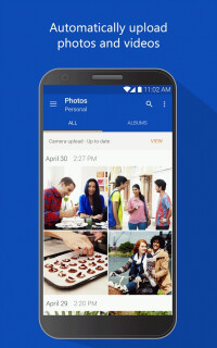 Microsoft-OneDrive-Android-3