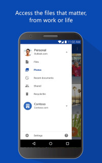 Microsoft-OneDrive-Android-4