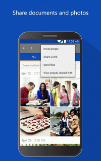 Microsoft-OneDrive-Android-5