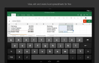 Microsoft-Excel-Word-Android-2