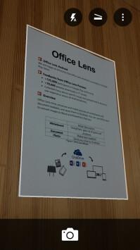 Microsoft-Office-Lens-3