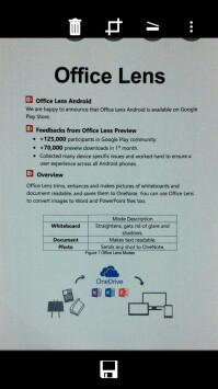 Microsoft-Office-Lens-4