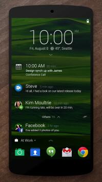 Next-Lockscreen-Android-1